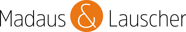 Madaus-Lauscher-Logo